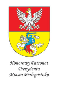 herb_bialystok_honorowy_patronat_200