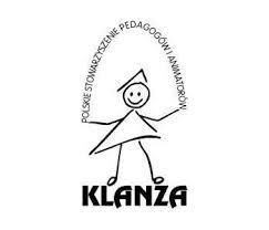 klanza