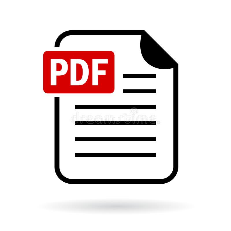 pdf-kartoteki-ikona-78373393
